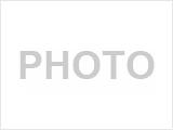 Ревизионный люк рд покраску 700х700